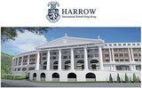 哈罗香港国际学校 Harrow International Schook HK